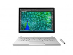 Microsoft Surface Book Pro:  An Astonishing Laptop That Works More Than What a Tablet Can Do!