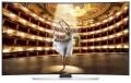 Samsung UHD 4K HU9000 Series Curved Smart TV